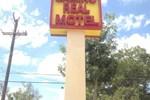 Camino Real Motel