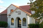 Guesthouse Villa 118