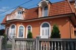 Мини-отель Villa Kaća