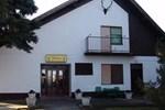 Мини-отель Jelen Guesthouse