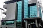 Отель Hotel Aleksandar