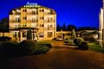 Hotel Sajam