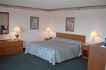 Отель Comfort Inn Huron
