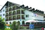 Отель Neda Hotel