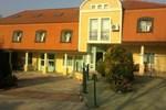 Гостевой дом Guest Accommodation Kordun