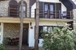 Гостевой дом Guesthouse Bajka