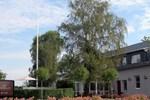Отель Nötesjö Hotell