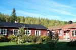 Хостел Nya Skogsgården Hostel