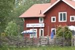Апартаменты Tyforsgården