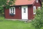 Отель Stensholms Trädgård