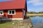 Апартаменты Holiday home Östra Skälö Gunnebo II