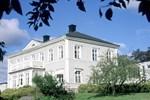 Отель Söråkers Herrgård