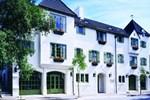 Отель L'Auberge Carmel, Relais & Chateaux