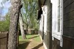 Гостевой дом Савкино