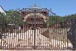 Гостевой дом Корона