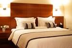 Гостиница Art Boutique Hotel Tatiana Provence