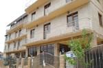 Гостиница Hotell&Madilyan