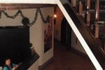 Гостиница Айвенго