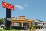 Отель Econo Lodge Princess Anne