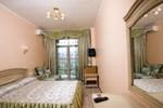 Отель Прометей 4 Корпус