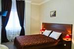 Гостиница Voznesenskiy Hotel