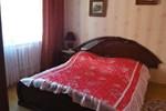 Гостевой дом Анастасия на Самбурова