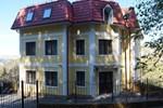 Гостевой дом Арк