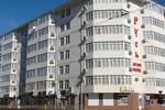 Отель Русь