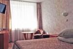 Отель Родина
