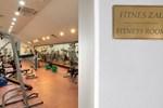 Гостиница Sheki Olimpic Hotel&Resort