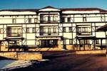 Гостиница Sakit Gol - Silent Lake Hotel