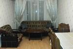 Эконом Апартаменты Баку