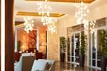 Гостиница Renaissance Minsk Hotel