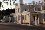Отель Вишневый Сад