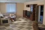 Мини-отель Агроусадьба У Володи