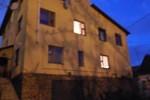 Гостевой Дом у Василя