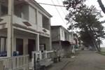 Гостевой дом Viva Guest House