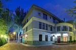 Сайраке Отель