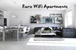Euro WiFi Apartments