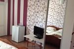 Гостиница Divo