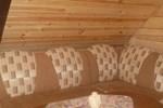 Гостевой дом U Chubchika