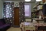 Апартаменты Cottage