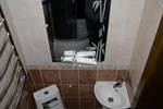 Гостиница Казацкий Остров