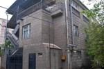 Lami Guest House