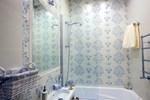 Апартаменты Гостевой VIP дом Раубичи
