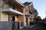 Апартаменты Apartament - Ureki
