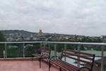Отель Тбилисели