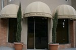 Basilon Hotel