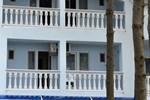 Мини-отель Vila Sanapiro
