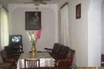 Гостевой дом Guest House Tamar